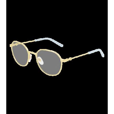 Rame ochelari de vedere Dama Gucci GG0684O-004