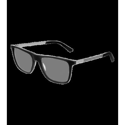 Rame ochelari de vedere Barbati Gucci GG0691O-004