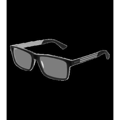 Rame ochelari de vedere Barbati Gucci GG0692O-004
