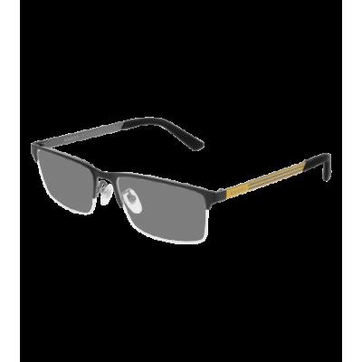 Rame ochelari de vedere Barbati Gucci GG0694O-005