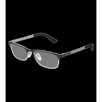 Rame ochelari de vedere Barbati Gucci GG0700OJ-003