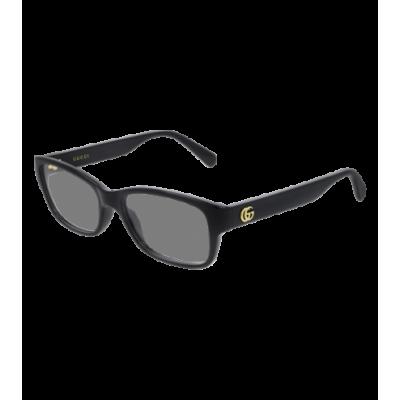 Rame ochelari de vedere Dama Gucci GG0716O-001