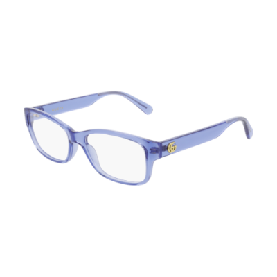 Rame ochelari de vedere Dama Gucci GG0716O-004