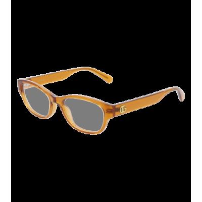 Rame ochelari de vedere Dama Gucci GG0717O-006