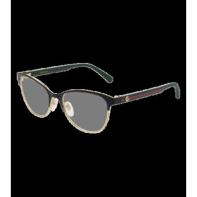 Rame ochelari de vedere Dama Gucci GG0718O-004