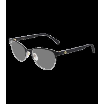 Rame ochelari de vedere Dama Gucci GG0718O-005