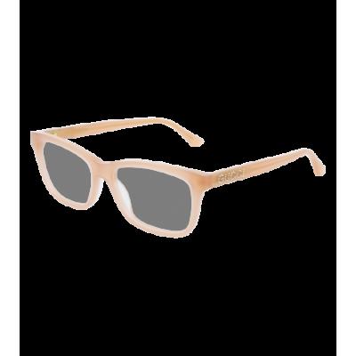 Rame ochelari de vedere Dama Gucci GG0731O-003