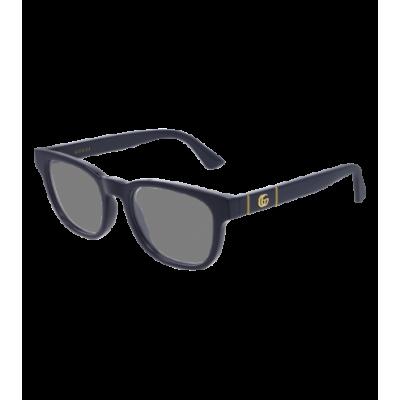 Rame ochelari de vedere Dama Gucci GG0764O-003