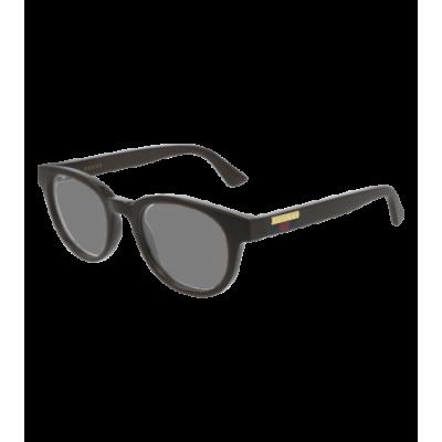 Rame ochelari de vedere Barbati Gucci GG0769O-003