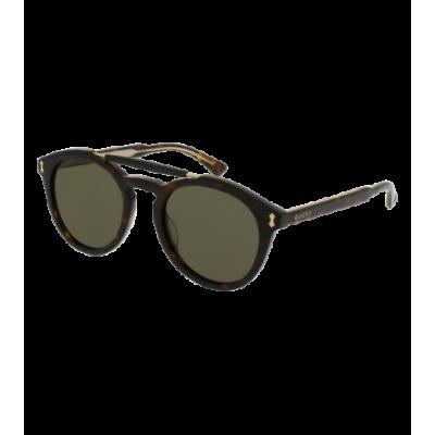 Ochelari de soare Barbati Gucci GG0124S-002