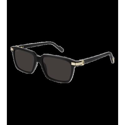Ochelari de soare Barbati Cartier CT0220S-001