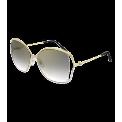 Ochelari de soare Dama Cartier CT0225S-001
