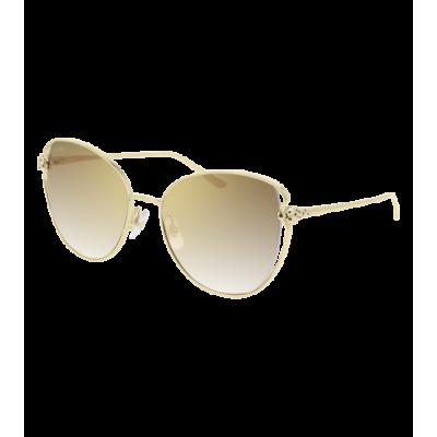 Ochelari de soare Dama Cartier CT0236S-002
