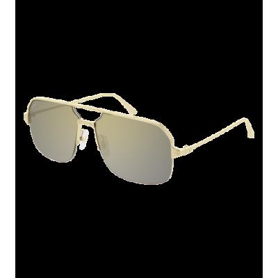 Ochelari de soare Barbati Cartier CT0230S-003