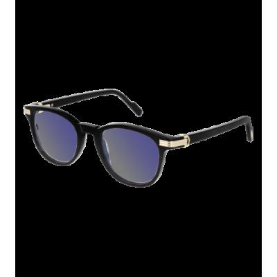 Rame ochelari de vedere Barbati Cartier CT0221O-001