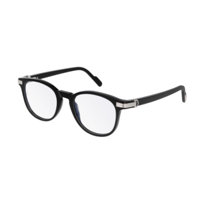 Rame ochelari de vedere Barbati Cartier CT0221O-004