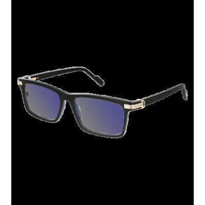 Rame ochelari de vedere Barbati Cartier CT0222O-004