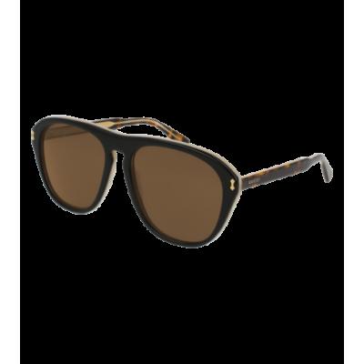 Ochelari de soare Barbati Gucci GG0128S-004