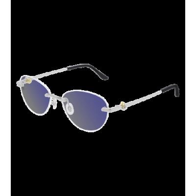Rame ochelari de vedere Dama Cartier CT0224O-002