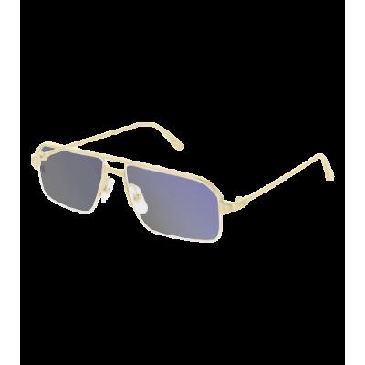 Rame ochelari de vedere Barbati Cartier CT0231O-001