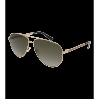 Ochelari de soare Barbati Gucci GG0137S-001