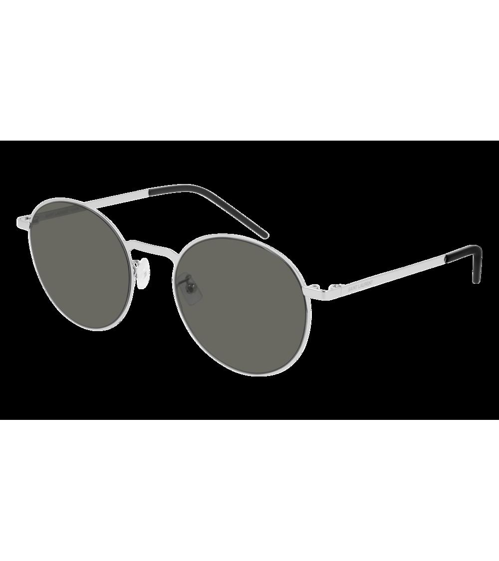 Ochelari de soare Unisex Saint Laurent SL-250-SLIM-004