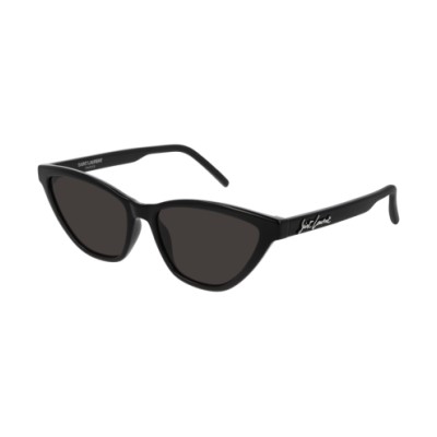 Ochelari de soare Dama Saint Laurent SL-333-001