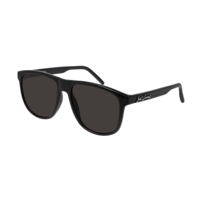 Ochelari de soare Barbati Saint Laurent SL-334-001