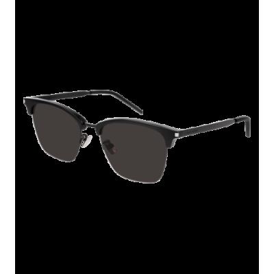 Ochelari de soare Barbati Saint Laurent SL-340-001