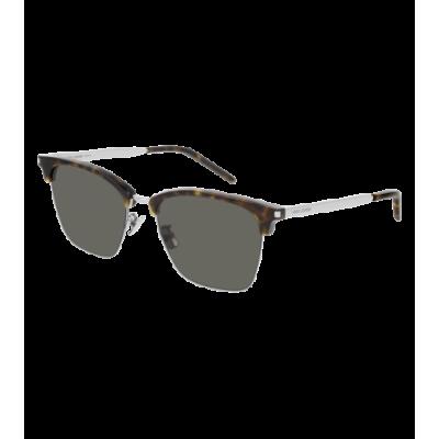 Ochelari de soare Barbati Saint Laurent SL-340-002