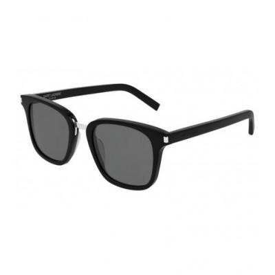 Ochelari de soare Barbati Saint Laurent SL-341-001