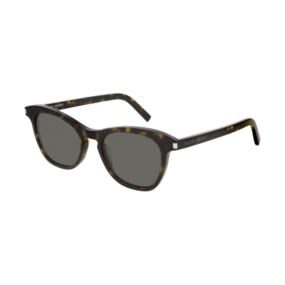 Ochelari de soare Unisex Saint Laurent SL-356-002