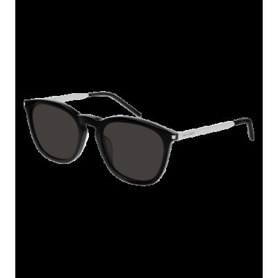 Ochelari de soare Barbati Saint Laurent SL-360-001