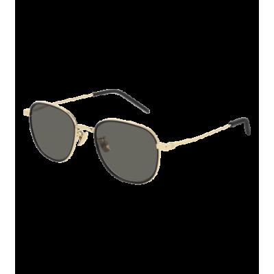 Ochelari de soare Unisex Saint Laurent SL-361-003