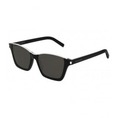 Ochelari de soare Unisex Saint Laurent SL-365-DYLAN-002