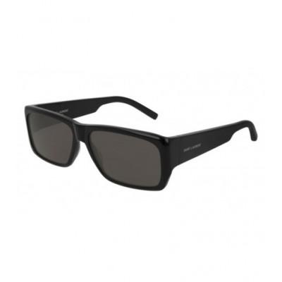 Ochelari de soare Unisex Saint Laurent SL-366-LENNY-001