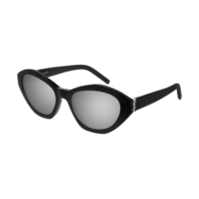 Ochelari de soare Dama Saint Laurent SL-M60-005