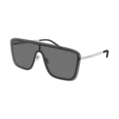 Ochelari de soare Unisex Saint Laurent SL-364-001