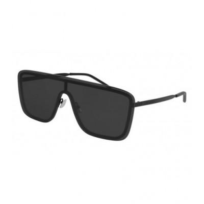 Ochelari de soare Unisex Saint Laurent SL-364-MASK-002