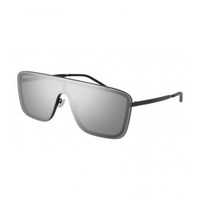 Ochelari de soare Unisex Saint Laurent SL-364-MASK-003