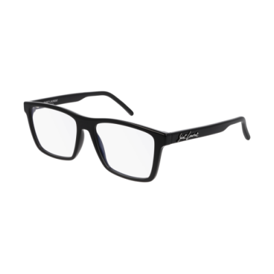 Rame ochelari de vedere Barbati Saint Laurent SL-337-001