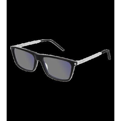 Rame ochelari de vedere Barbati Saint Laurent SL-344-006