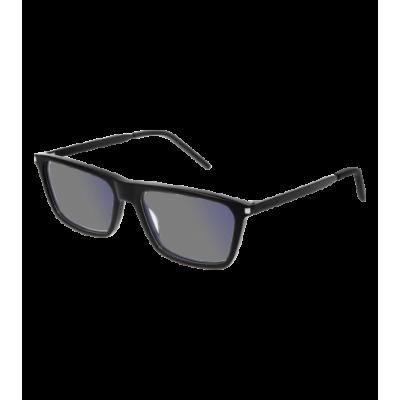 Rame ochelari de vedere Barbati Saint Laurent SL-344-007