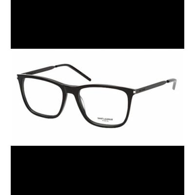 Rame ochelari de vedere Barbati Saint Laurent SL-345-002