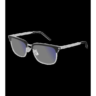 Rame ochelari de vedere Barbati Saint Laurent SL-346-001