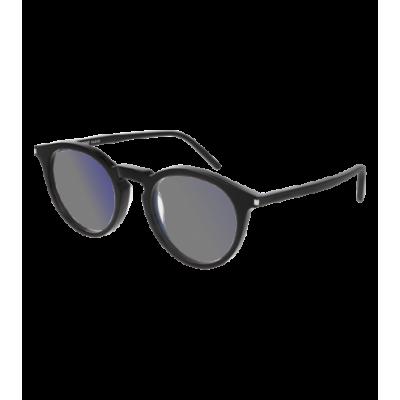 Rame ochelari de vedere Unisex Saint Laurent SL-347-005