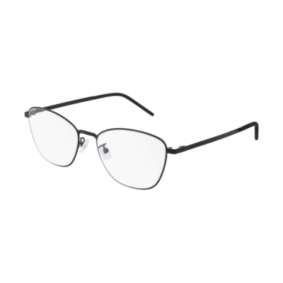 Rame ochelari de vedere Dama Saint Laurent SL-351-002