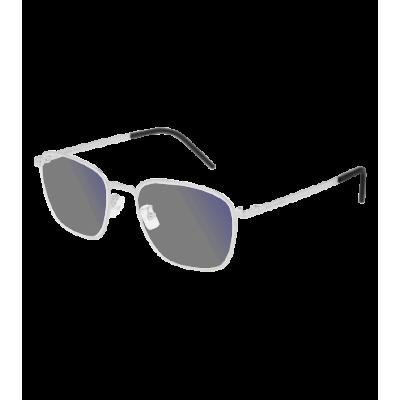 Rame ochelari de vedere Unisex Saint Laurent SL-352-004