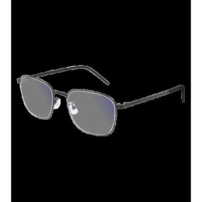 Rame ochelari de vedere Unisex Saint Laurent SL-352-005