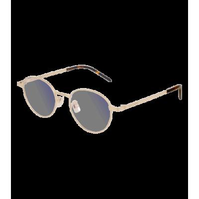 Rame ochelari de vedere Unisex Saint Laurent SL-358-T-003
